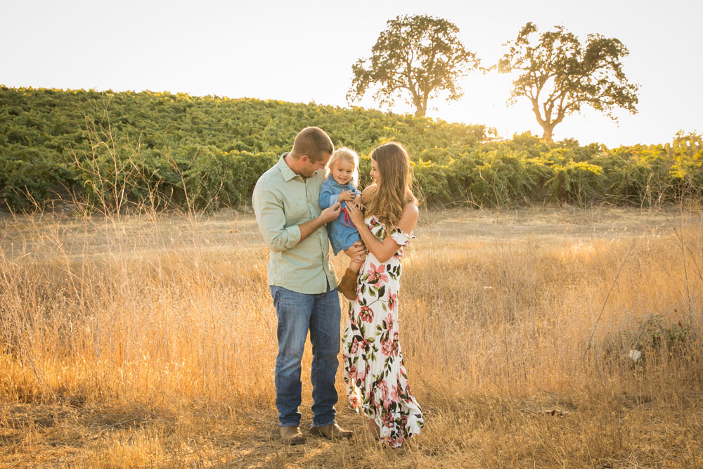Paso Robles Family and Wedding Photographer Vineyard Family Portraits 046.jpg