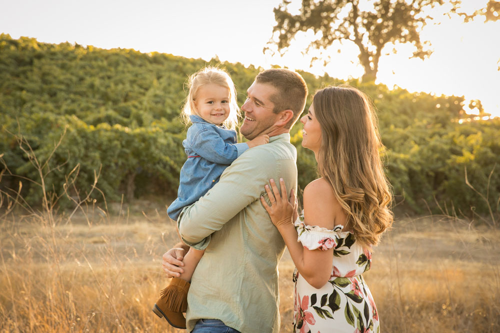 Paso Robles Family and Wedding Photographer Vineyard Family Portraits 048.jpg