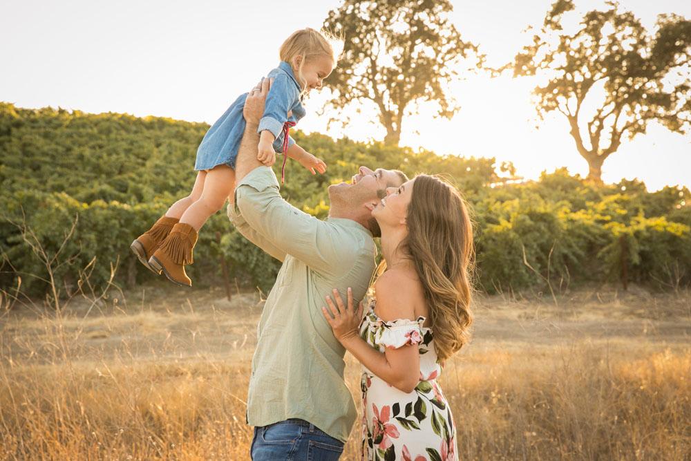 Paso Robles Family and Wedding Photographer Vineyard Family Portraits 049.jpg