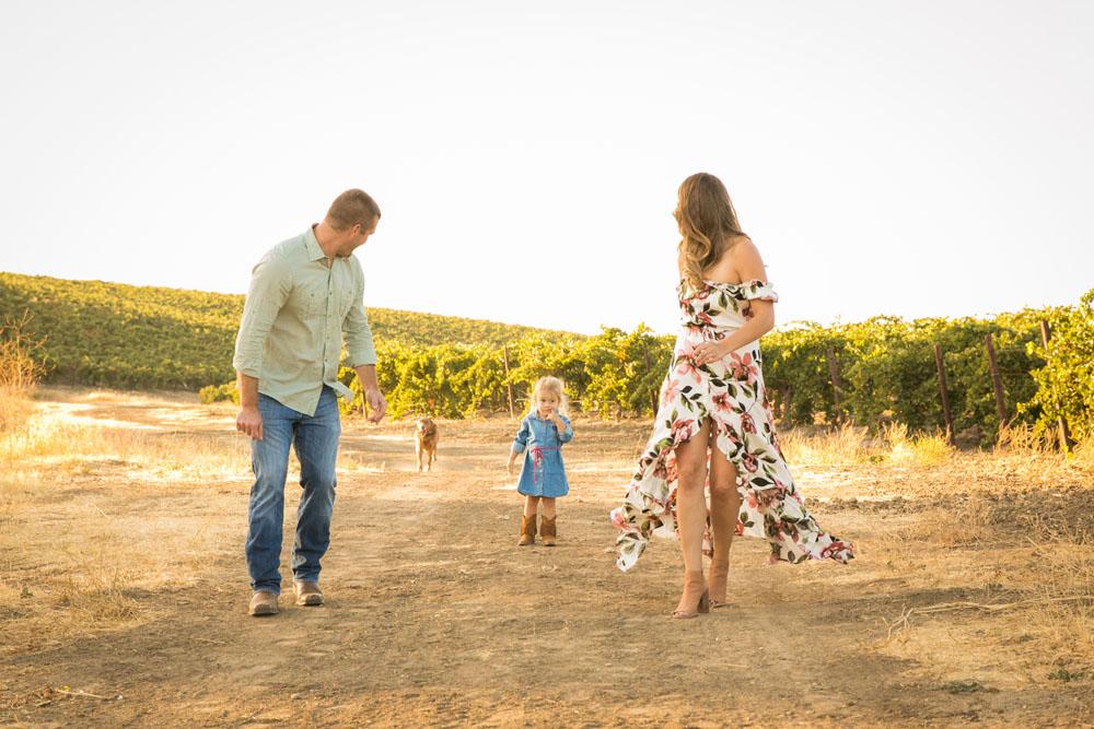 Paso Robles Family and Wedding Photographer Vineyard Family Portraits 052.jpg