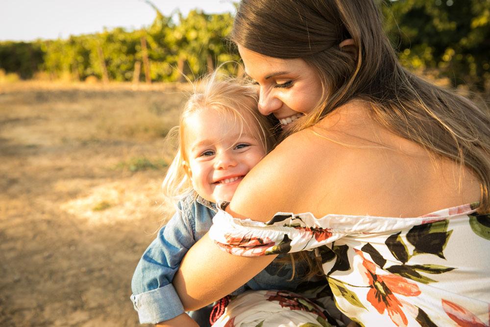 Paso Robles Family and Wedding Photographer Vineyard Family Portraits 057.jpg