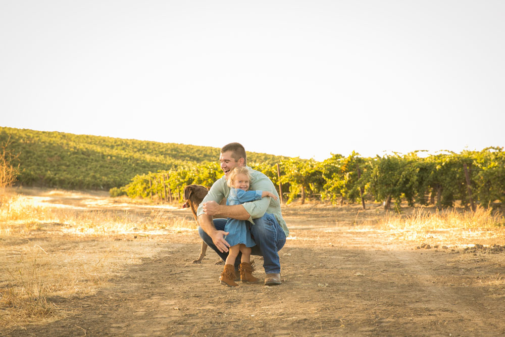 Paso Robles Family and Wedding Photographer Vineyard Family Portraits 059.jpg