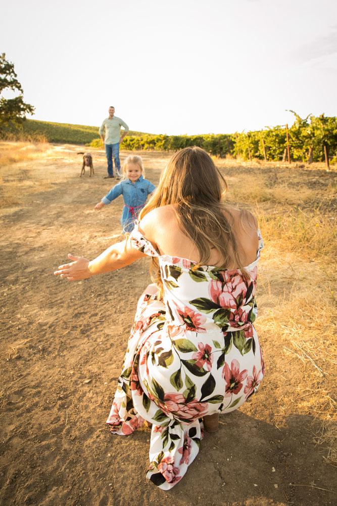 Paso Robles Family and Wedding Photographer Vineyard Family Portraits 060.jpg
