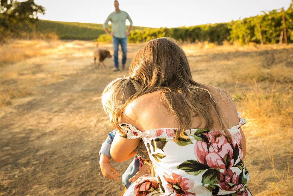 Paso Robles Family and Wedding Photographer Vineyard Family Portraits 061.jpg