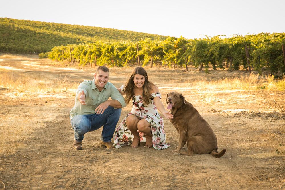 Paso Robles Family and Wedding Photographer Vineyard Family Portraits 062.jpg