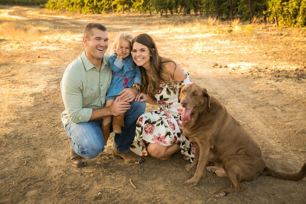 Paso Robles Family and Wedding Photographer Vineyard Family Portraits 067.jpg
