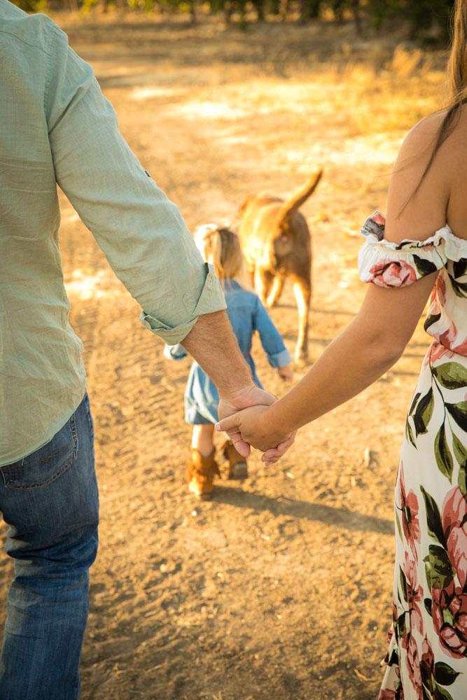 Paso Robles Family and Wedding Photographer Vineyard Family Portraits 069.jpg