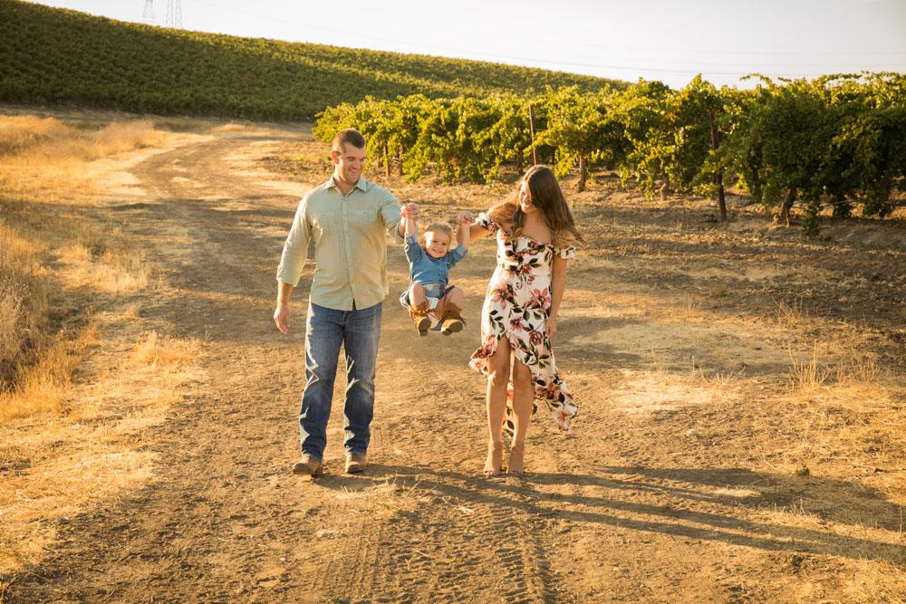 Paso Robles Family and Wedding Photographer Vineyard Family Portraits 071.jpg