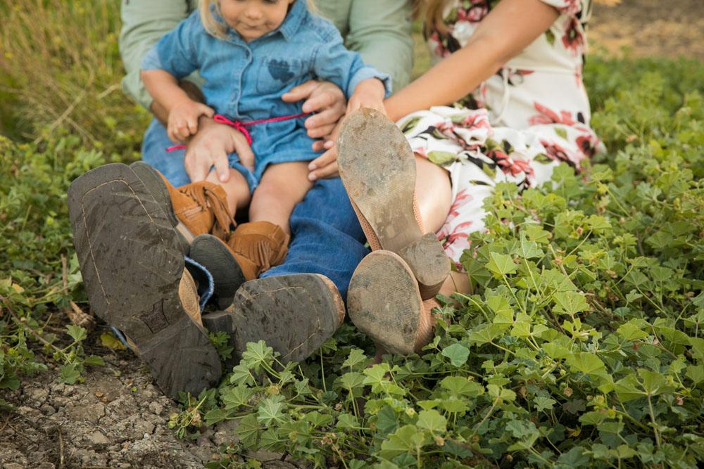 Paso Robles Family and Wedding Photographer Vineyard Family Portraits 075.jpg