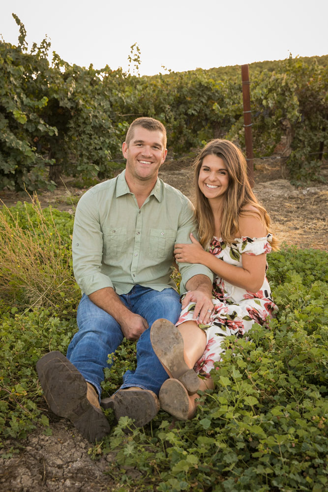 Paso Robles Family and Wedding Photographer Vineyard Family Portraits 076.jpg