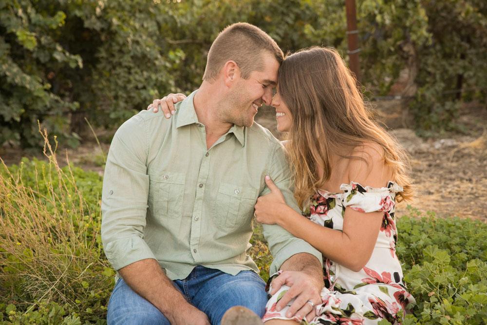 Paso Robles Family and Wedding Photographer Vineyard Family Portraits 077.jpg