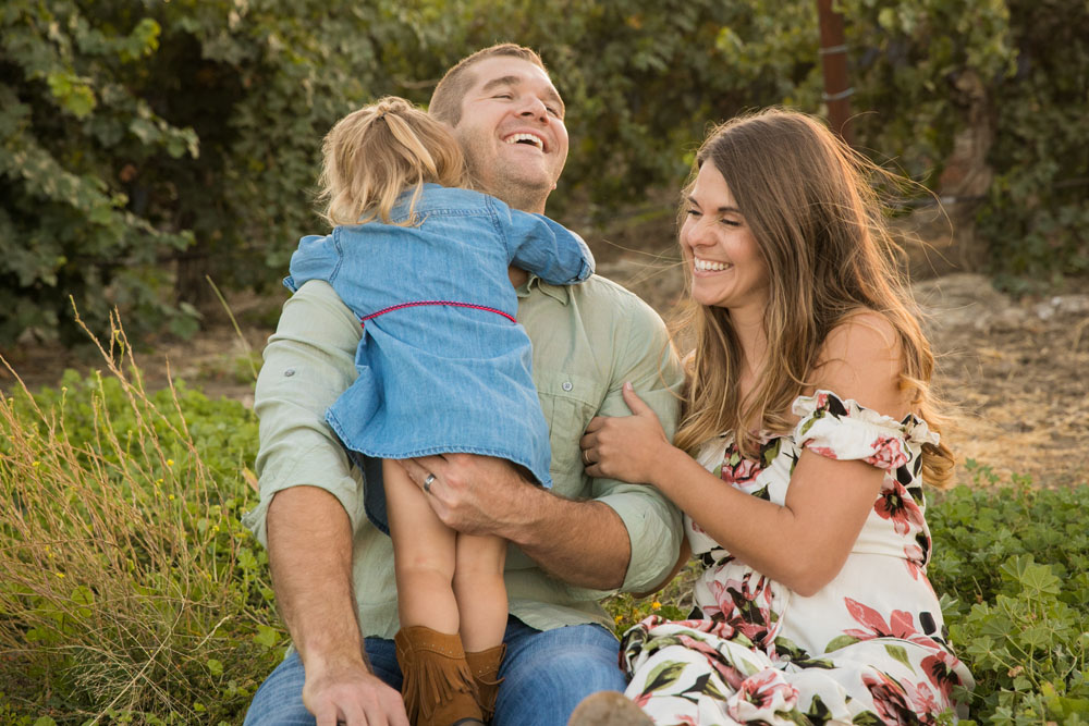 Paso Robles Family and Wedding Photographer Vineyard Family Portraits 080.jpg