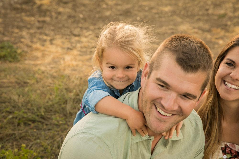 Paso Robles Family and Wedding Photographer Vineyard Family Portraits 083.jpg