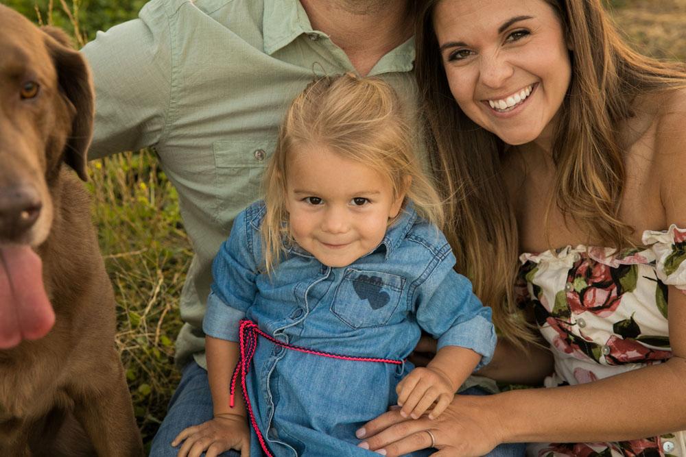 Paso Robles Family and Wedding Photographer Vineyard Family Portraits 085.jpg