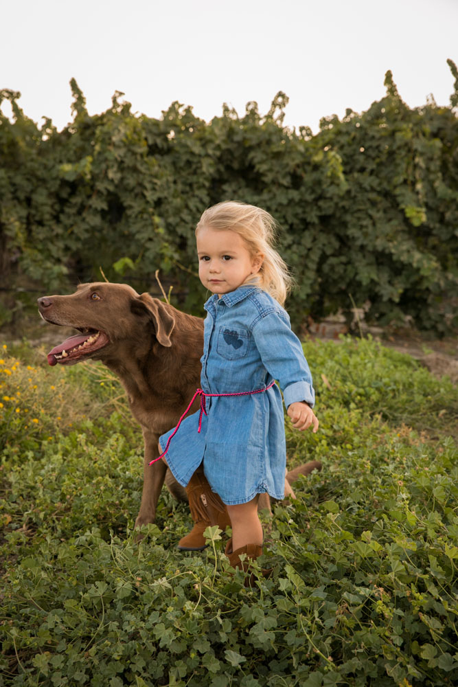 Paso Robles Family and Wedding Photographer Vineyard Family Portraits 089.jpg