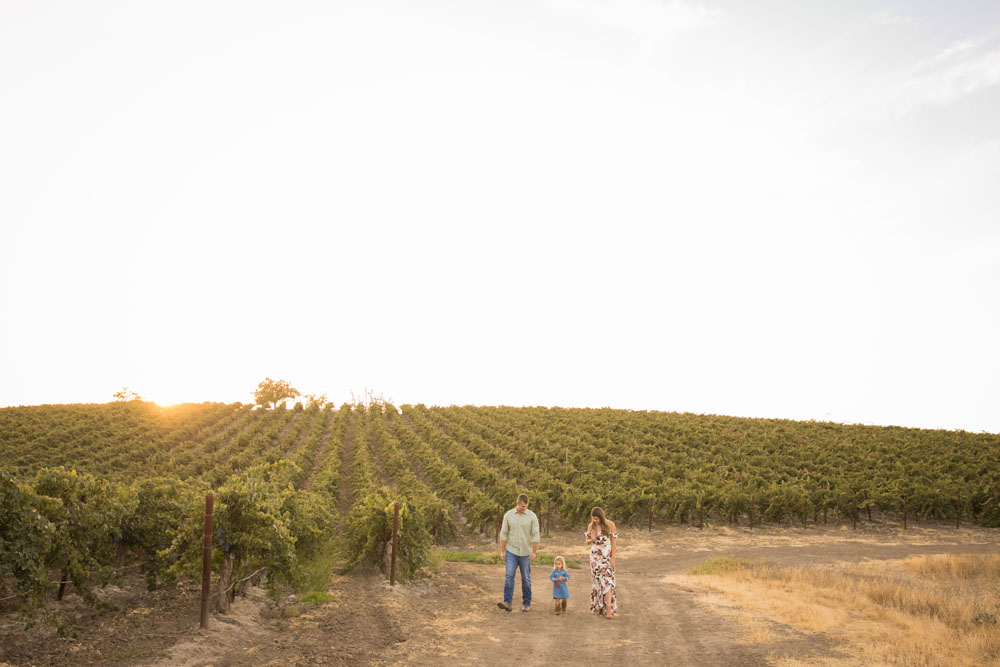 Paso Robles Family and Wedding Photographer Vineyard Family Portraits 090.jpg