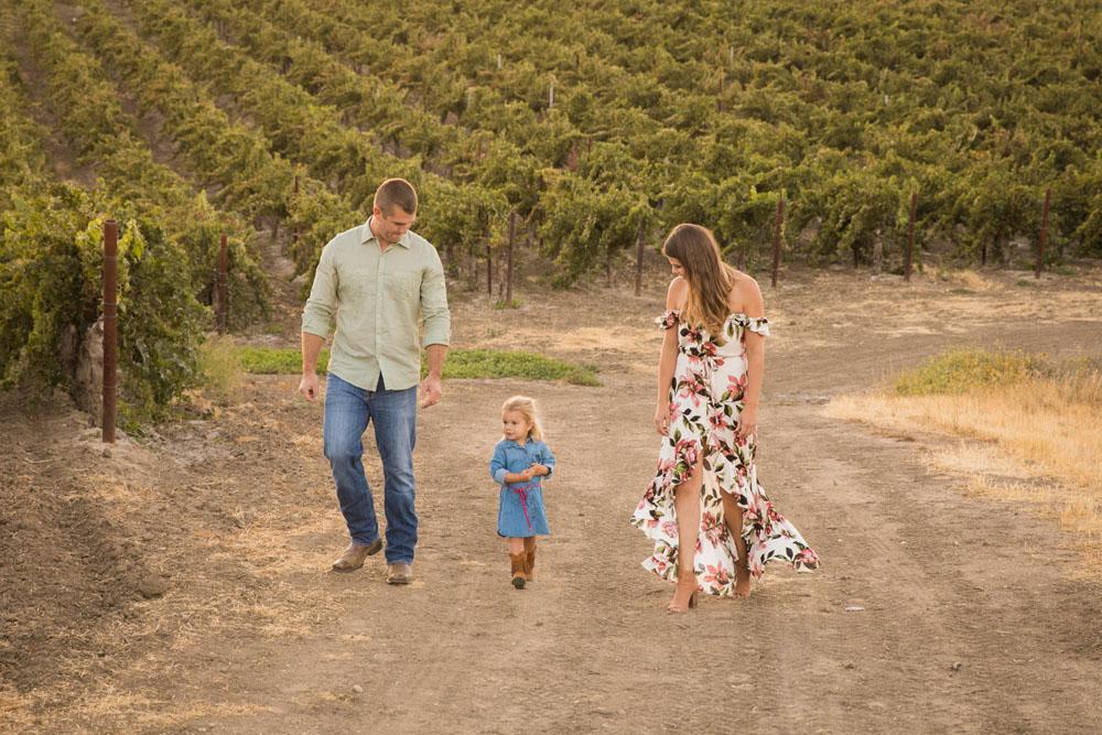 Paso Robles Family and Wedding Photographer Vineyard Family Portraits 091.jpg