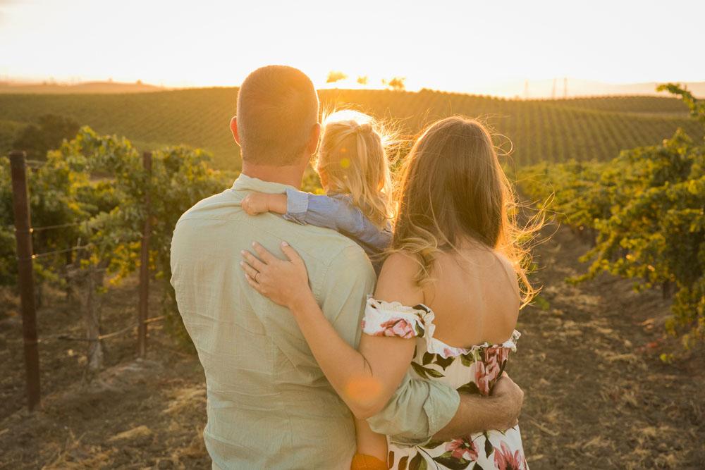 Paso Robles Family and Wedding Photographer Vineyard Family Portraits 101.jpg