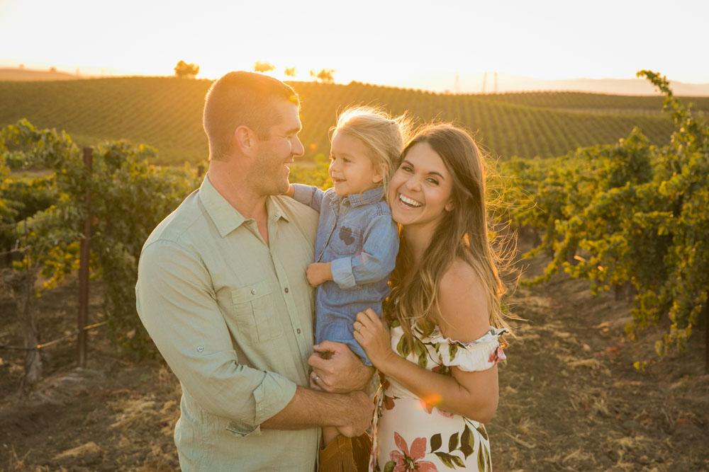 Paso Robles Family and Wedding Photographer Vineyard Family Portraits 102.jpg