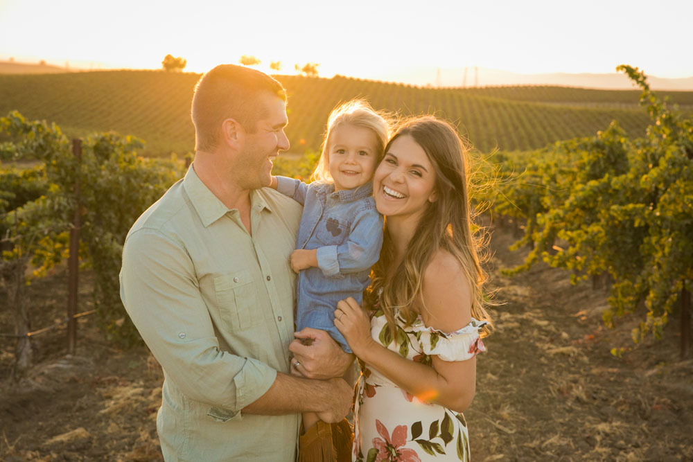 Paso Robles Family and Wedding Photographer Vineyard Family Portraits 103.jpg