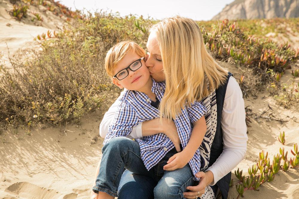 Paso Robles San Luis Obispo Family Portrait Photographer Morro Bay Dunes 028.jpg