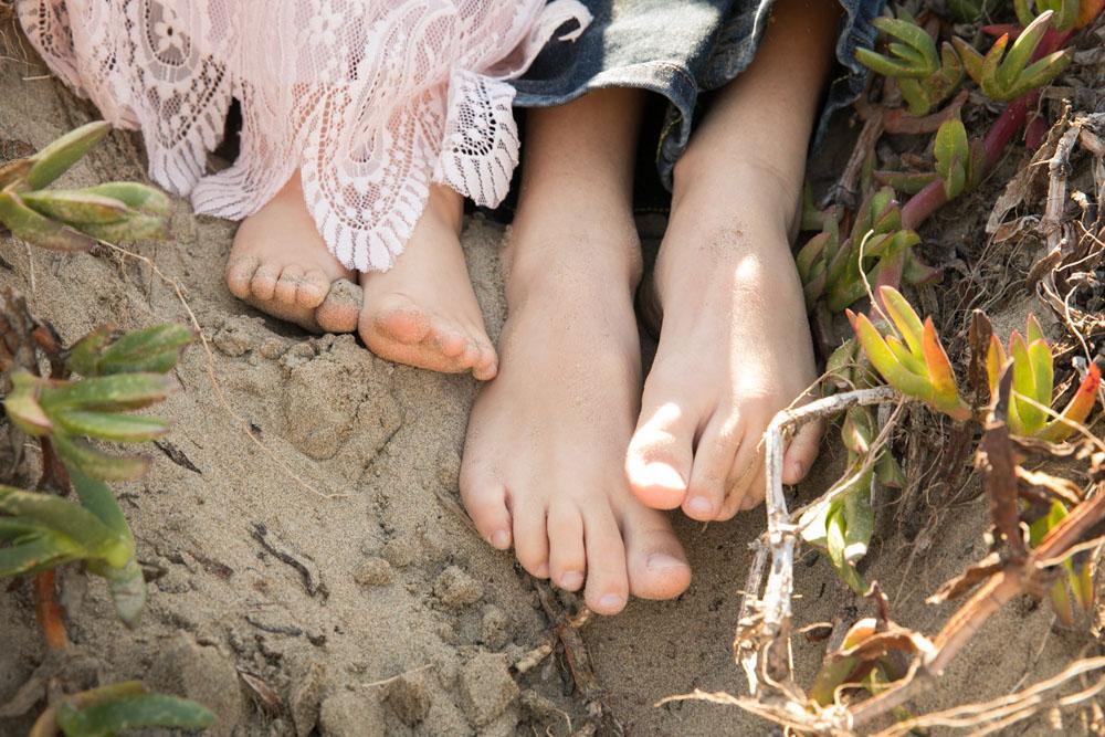 Paso Robles San Luis Obispo Family Portrait Photographer Morro Bay Dunes 039.jpg