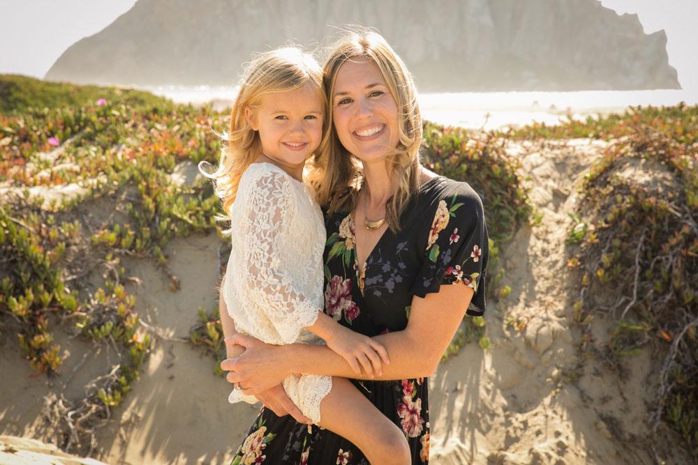 Paso Robles San Luis Obispo Family Portrait Photographer Morro Bay Dunes 051.jpg