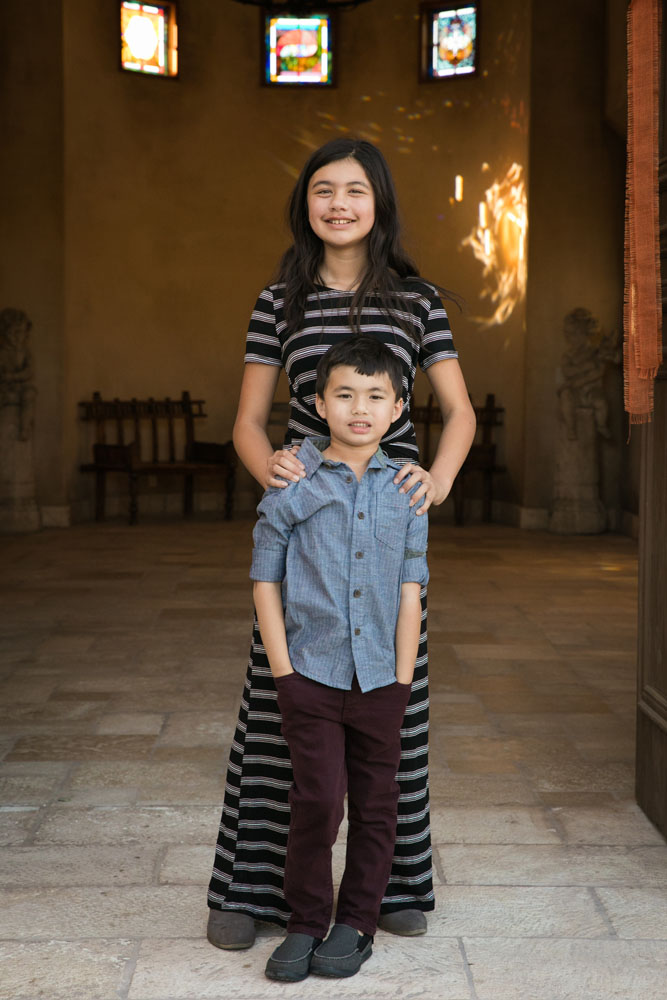 Paso Robles Family Portrait Photographer Allegretto Resort 002.jpg