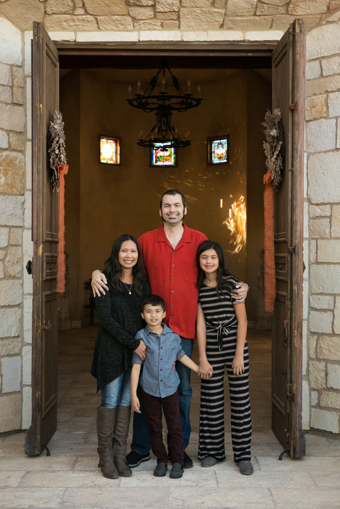 Paso Robles Family Portrait Photographer Allegretto Resort 001.jpg