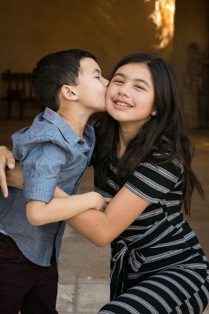 Paso Robles Family Portrait Photographer Allegretto Resort 004.jpg
