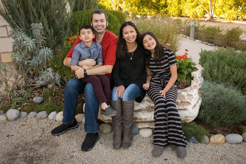 Paso Robles Family Portrait Photographer Allegretto Resort 010.jpg