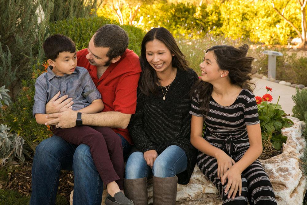 Paso Robles Family Portrait Photographer Allegretto Resort 011.jpg