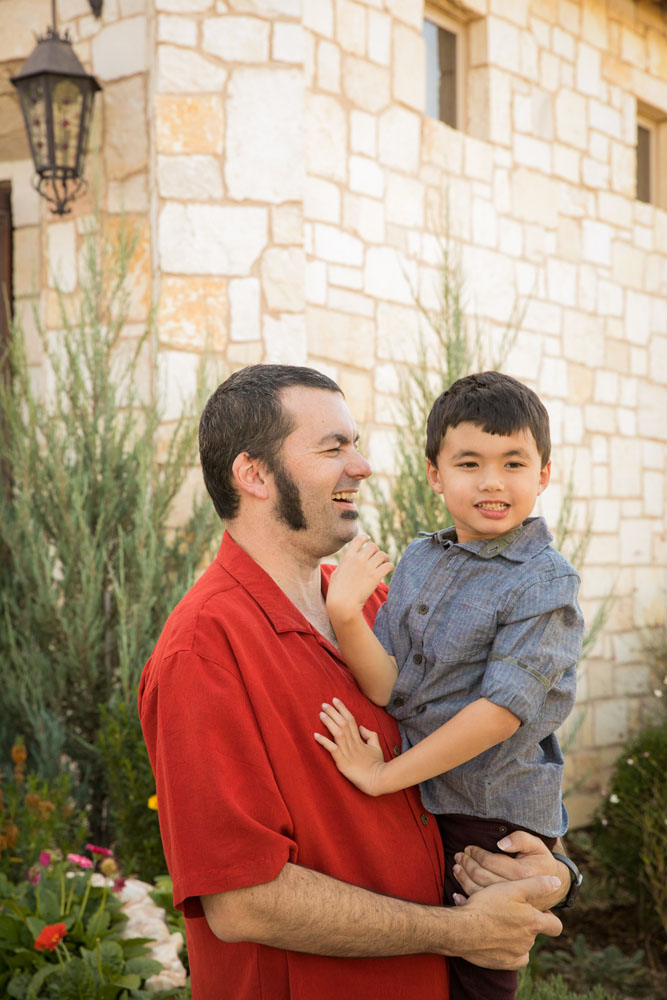 Paso Robles Family Portrait Photographer Allegretto Resort 025.jpg