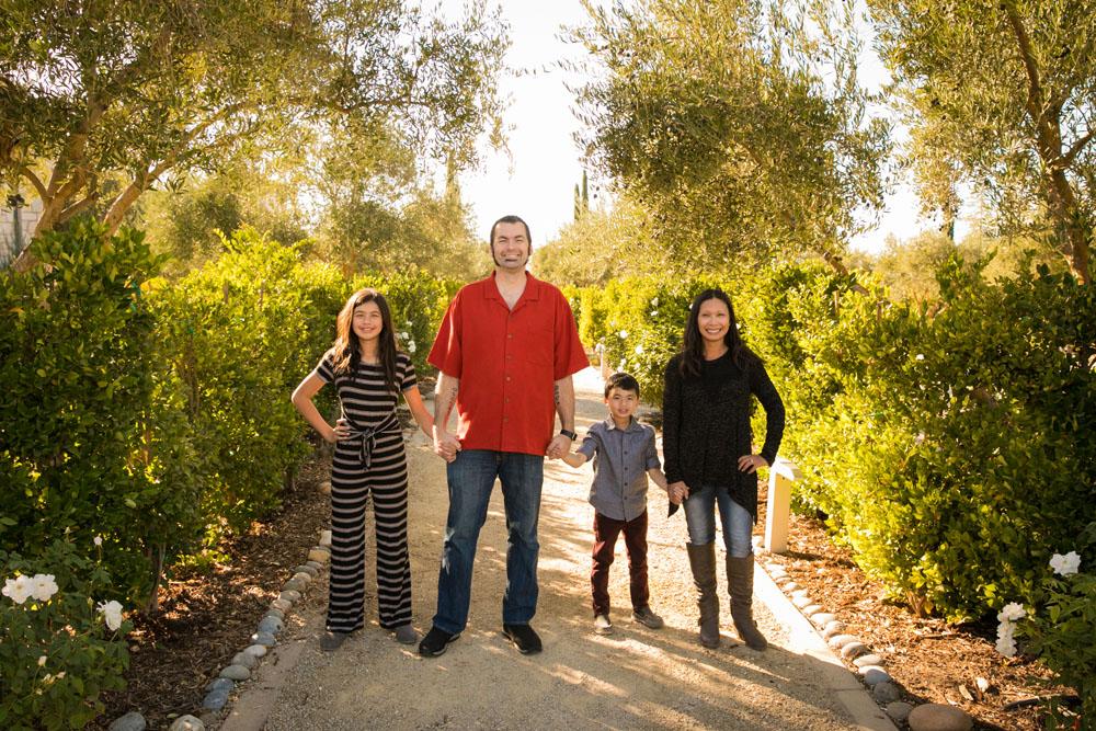 Paso Robles Family Portrait Photographer Allegretto Resort 026.jpg