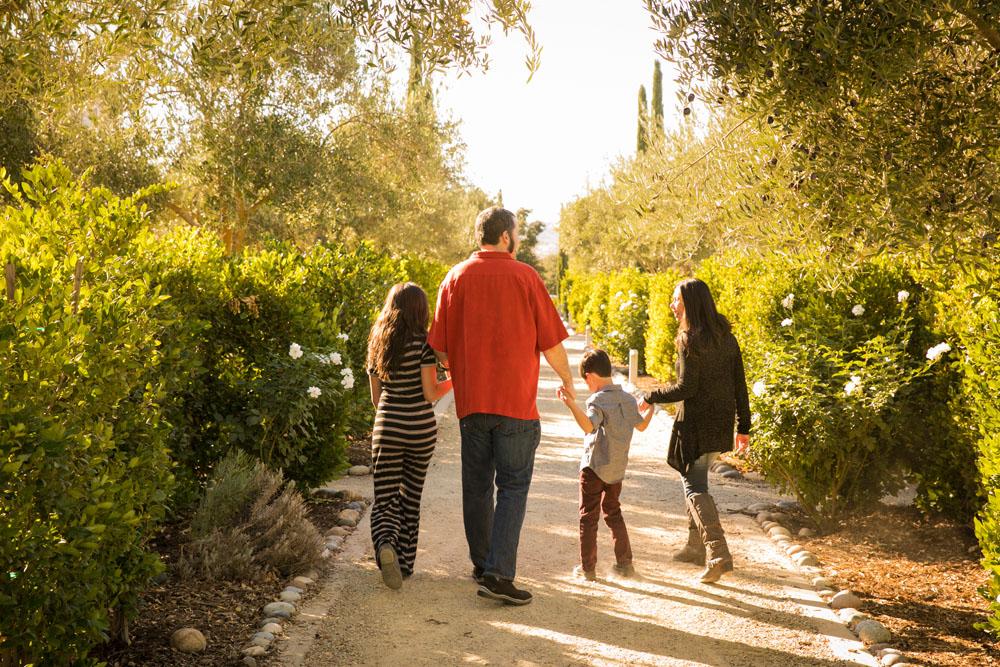 Paso Robles Family Portrait Photographer Allegretto Resort 027.jpg