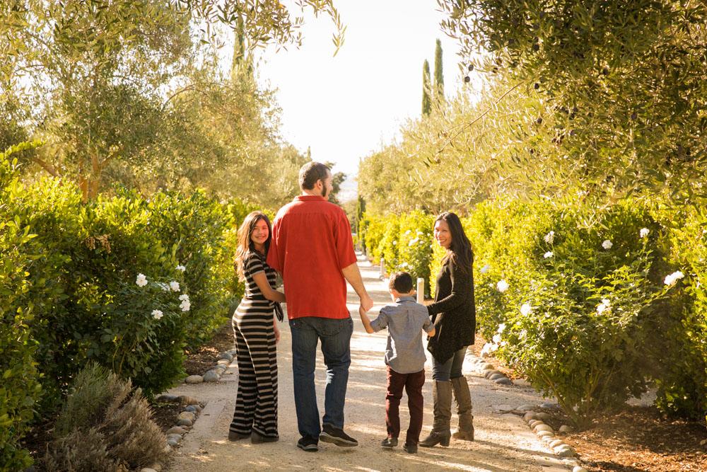 Paso Robles Family Portrait Photographer Allegretto Resort 028.jpg