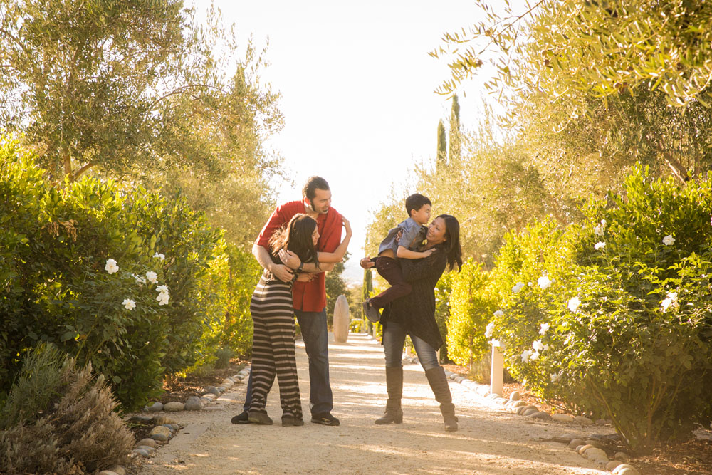 Paso Robles Family Portrait Photographer Allegretto Resort 031.jpg