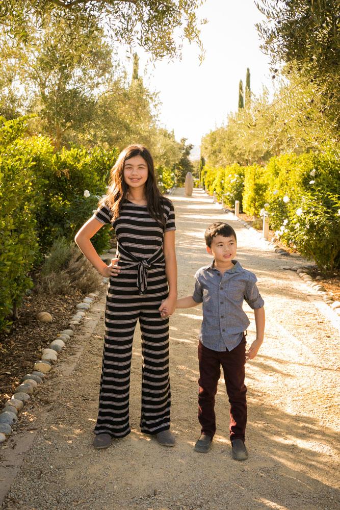 Paso Robles Family Portrait Photographer Allegretto Resort 032.jpg