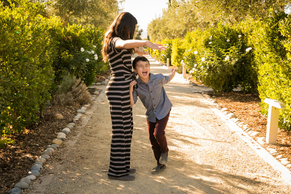 Paso Robles Family Portrait Photographer Allegretto Resort 034.jpg