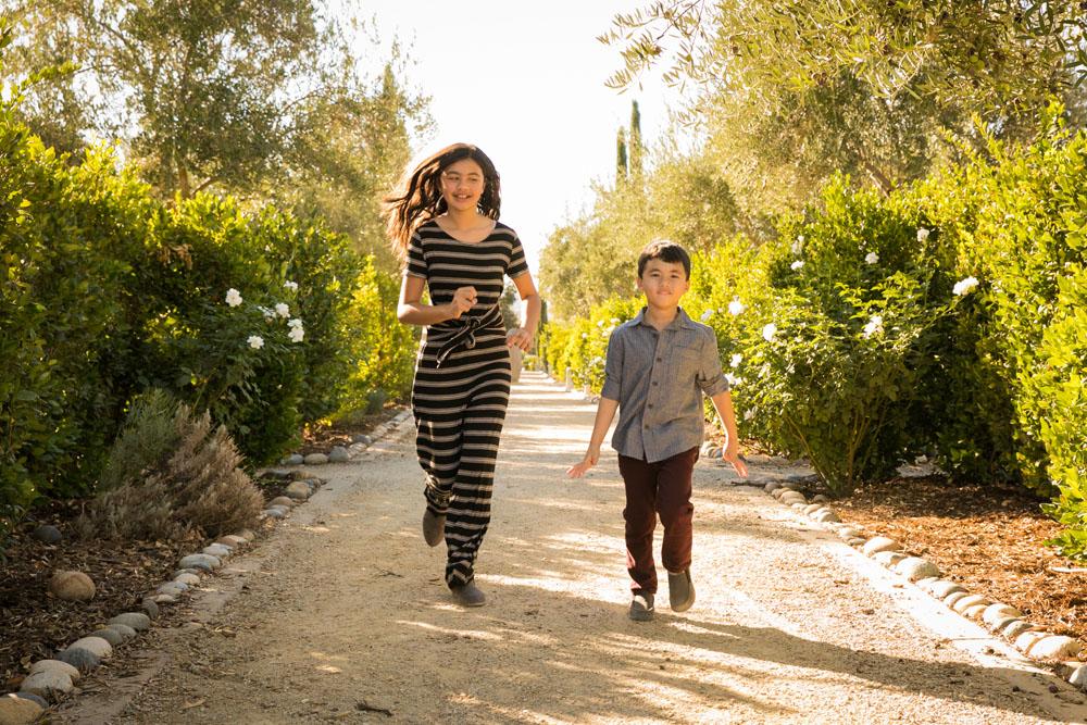 Paso Robles Family Portrait Photographer Allegretto Resort 037.jpg