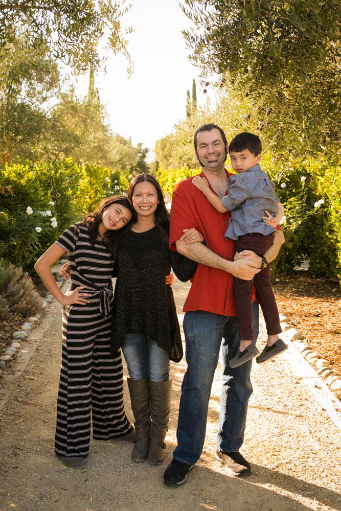Paso Robles Family Portrait Photographer Allegretto Resort 040.jpg