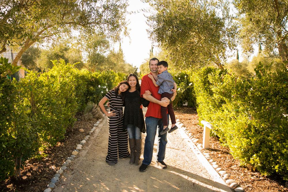 Paso Robles Family Portrait Photographer Allegretto Resort 041.jpg