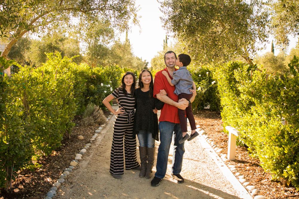 Paso Robles Family Portrait Photographer Allegretto Resort 042.jpg
