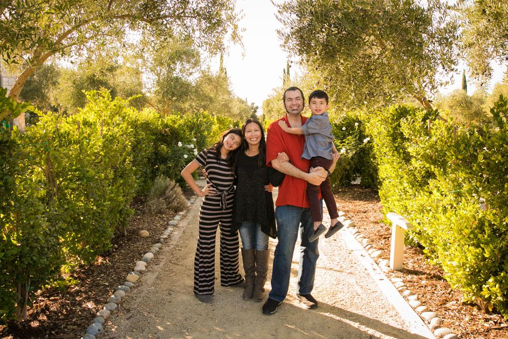 Paso Robles Family Portrait Photographer Allegretto Resort 043.jpg