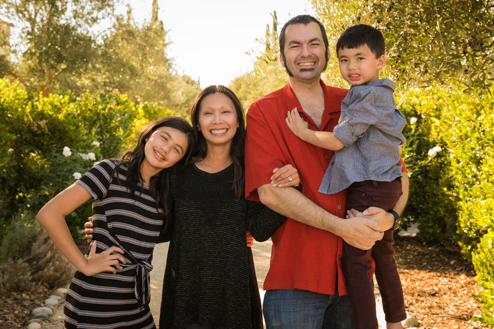 Paso Robles Family Portrait Photographer Allegretto Resort 044.jpg