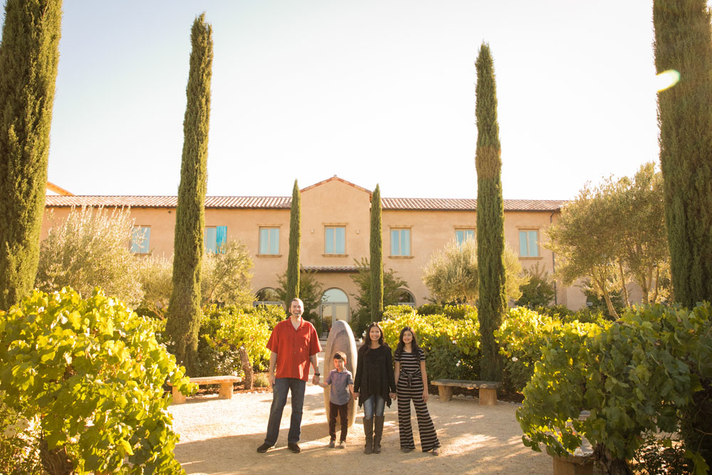 Paso Robles Family Portrait Photographer Allegretto Resort 045.jpg
