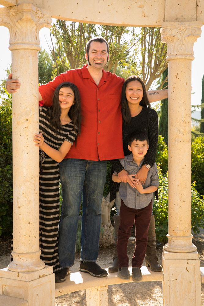 Paso Robles Family Portrait Photographer Allegretto Resort 047.jpg