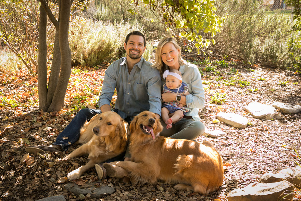Paso Robles SLO Family Portrait Photographer El Chorro Regional Park 014.jpg