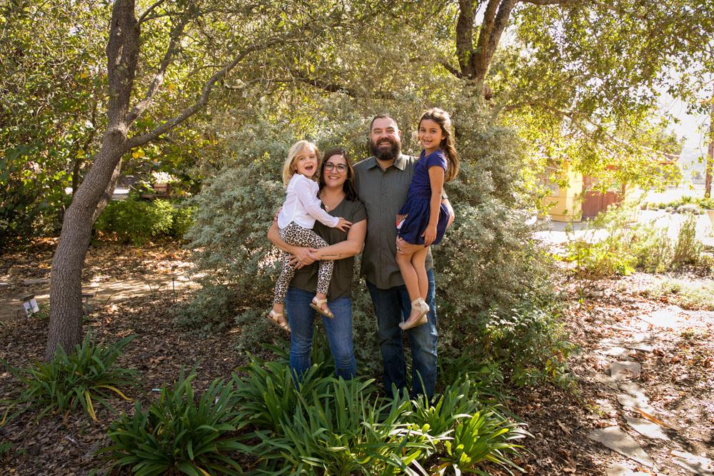 Paso Robles SLO Family Portrait Photographer El Chorro Regional Park 023.jpg