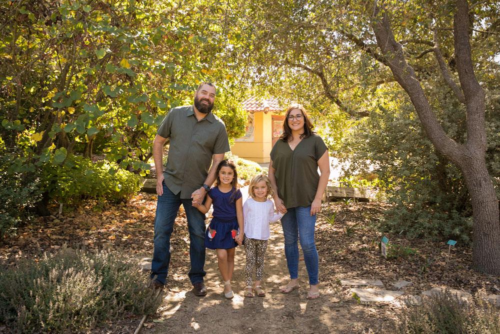 Paso Robles SLO Family Portrait Photographer El Chorro Regional Park 024.jpg